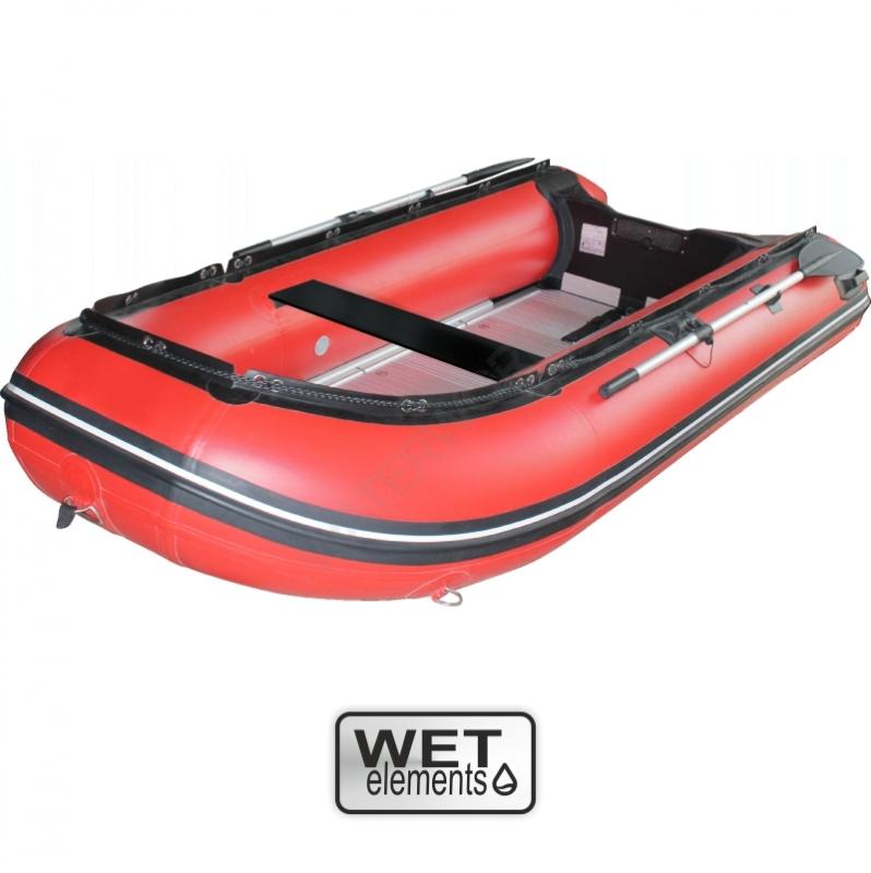 wet elements motor schlauchboot isola 699 00. Black Bedroom Furniture Sets. Home Design Ideas