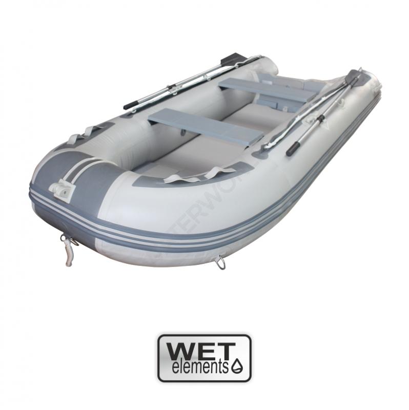 wet elements motor schlauchboot riva 499 00. Black Bedroom Furniture Sets. Home Design Ideas