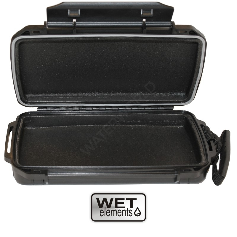 wet elements wasserdichte box gr e 4 22 95. Black Bedroom Furniture Sets. Home Design Ideas