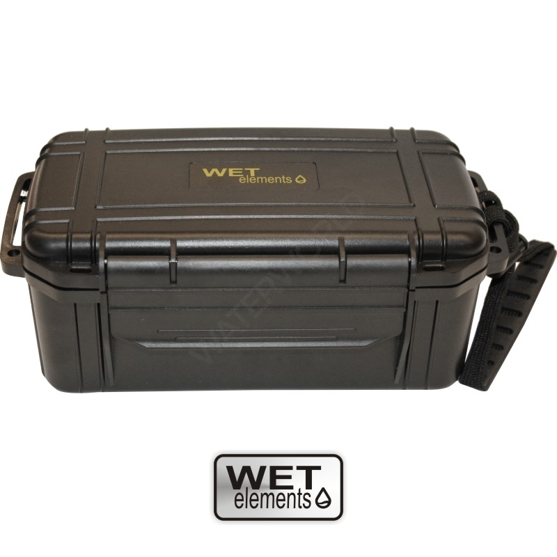 Wet elements wasserdichte box gr e 5 24 95 - Box fur gartenauflagen wasserdicht ...