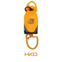 Hiko Rescue Bag Throwline 10