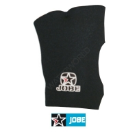 Jobe Gloves Palm Protector Universal - unisize