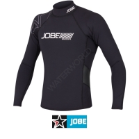 Jobe Rashguard Neopren Long Men Aktionsware