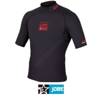 Jobe Rashguard Neopren Short Men Aktionsware