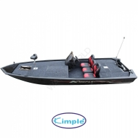 Kimple Bass TF-Serie