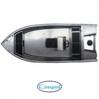Kimple Explorer-Serie