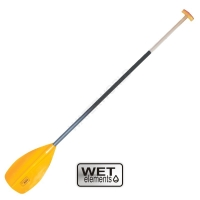 WET-Elements Stechpaddel Beach SUP Vario, verstellbar -...