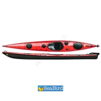 SeaBird Expedition XP 480 (D/F/C)