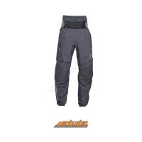 Tahe-Outdoors Artistic Arzino Semi Dry-Pant -Aktionsware-