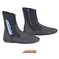 Tahe-Outdoors Artistic Boots Rafting 3,5