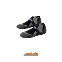 Tahe-Outdoors Artistic Low Top Slipper