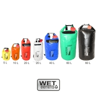 WET-Elements Dry Bag Heavy One