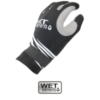 WET-Elements Gloves Rodeo Plus