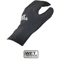 WET-Elements Gloves Rodeo Superstretch