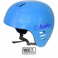 WET-Elements Helm Bumper, verstellbar