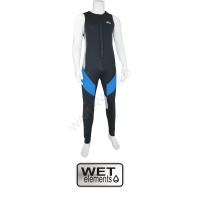 WET-Elements Neo Long John Rodeo Superstretch