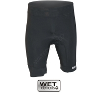 WET-Elements Neo Pants Rodeo Pro