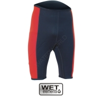 WET-Elements Neopren Shorts Rodeo Basic Aktionsware