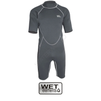 WET-Elements Neoprenanzug Shorty Rodeo