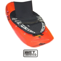WET-Elements Neoprenspritzdecke Supratex - bighole -...