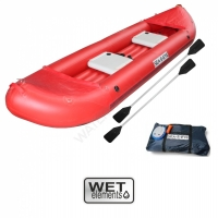 WET-Elements Schlauchboot Sea-S-Eye Set