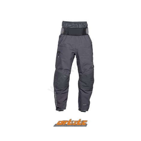 Tahe-Outdoors Artistic Aveto Dry Pant -Aktionsware-