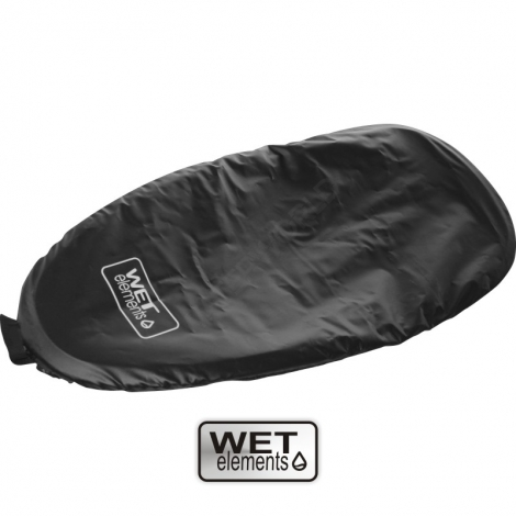 WET-Elements Lukendeckel Nylon
