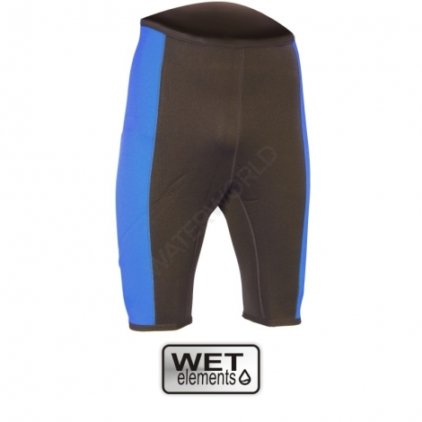 WET-Elements Neopren Shorts Rodeo Pulse Aktionsware