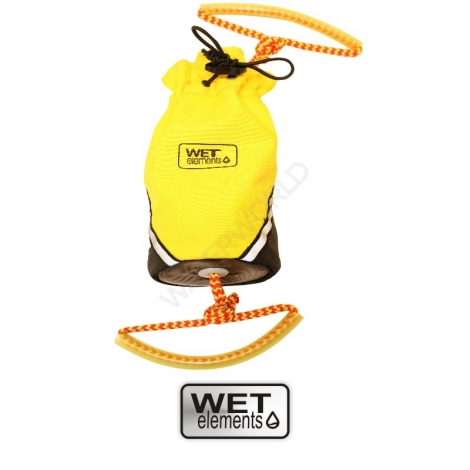 WET-Elements Rescue Bag - 25 m
