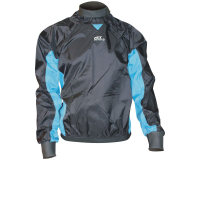 WET-Elements Paddeljacke Standard