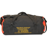 WET-Elements Packtasche HG - 60 L Volumen