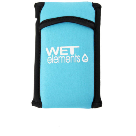 WET-Elements Cover für Pad & Phone