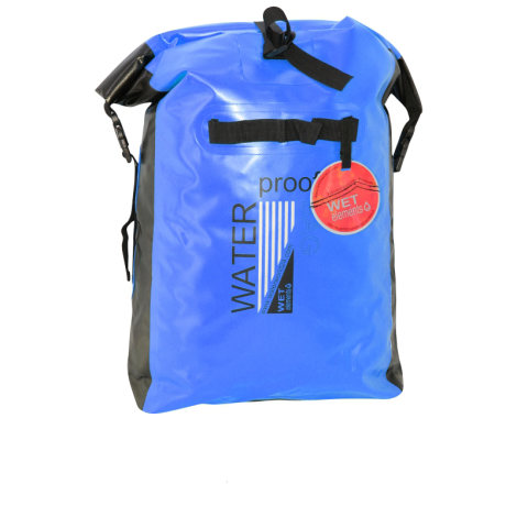 WET-Elements Backpack Heavy One