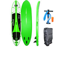 WET-Elements SUP Dragon 11.6