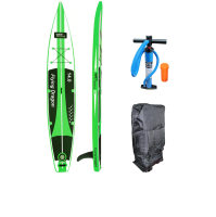WET-Elements SUP Flying Dragon 14.0