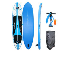 WET-Elements SUP Dragon 12.6