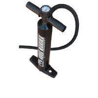 Aqua Marina Pressure Gauge Double Action High Pressure Pumpe