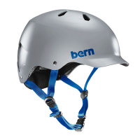 H2O Helm Bern Watts satin-grey