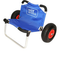 WET-Elements Bootswagen Smart